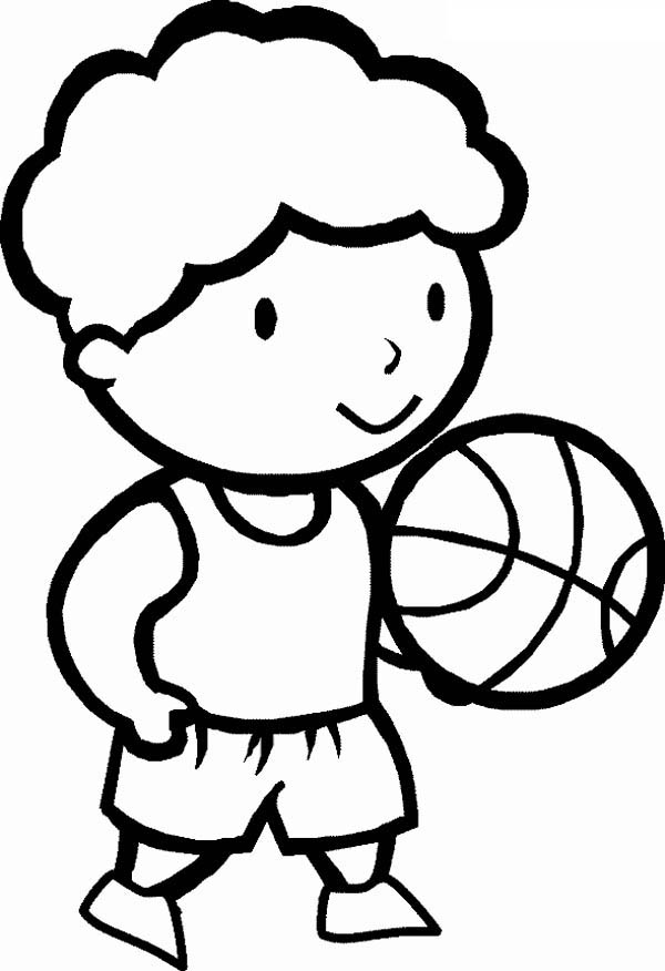 cute boys coloring pages baby boy coloring pages getcoloringpagescom cute boys pages coloring