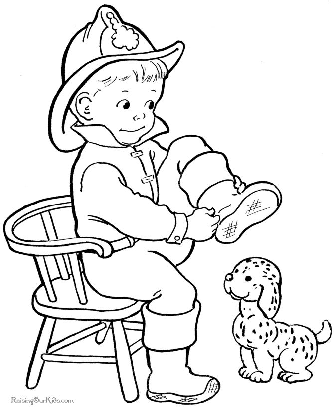 cute boys coloring pages boy coloring pages to print boys cute pages coloring