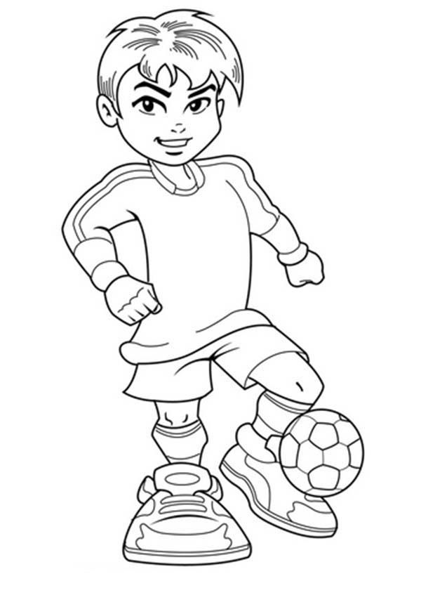 cute boys coloring pages cute boy coloring pages at getcoloringscom free coloring cute boys pages
