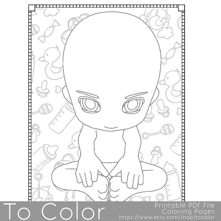 cute boys coloring pages little boy cartoon vector coloring page boys pages coloring cute