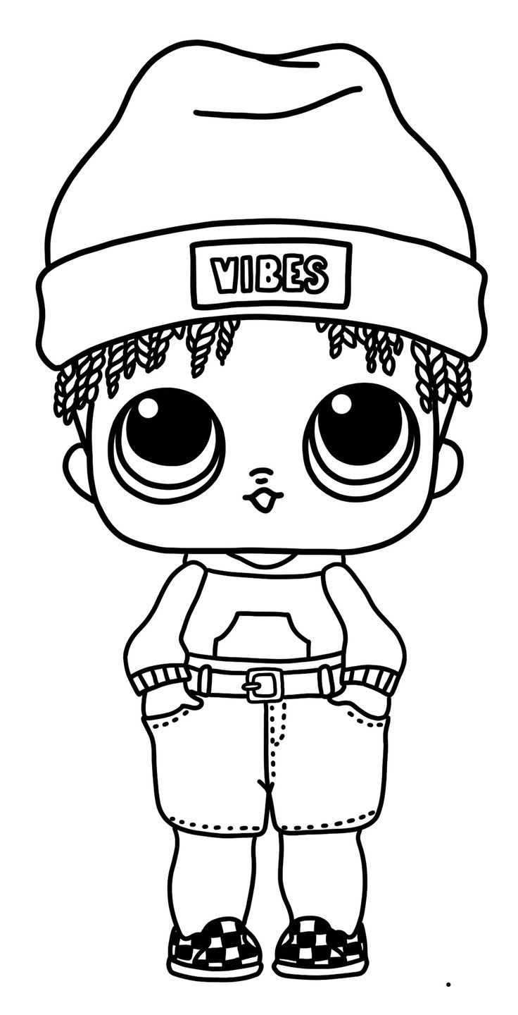 cute boys coloring pages new 2019 lol surprise boys coloring pages coloring pages pages cute coloring boys