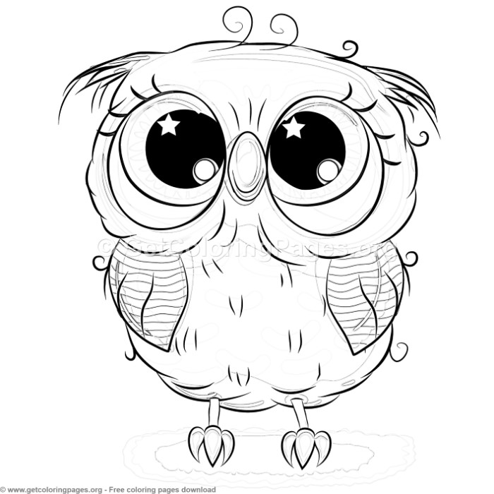 cute coloring pages of owls 1000 images about owl on pinterest coloring baby owls of coloring cute pages owls