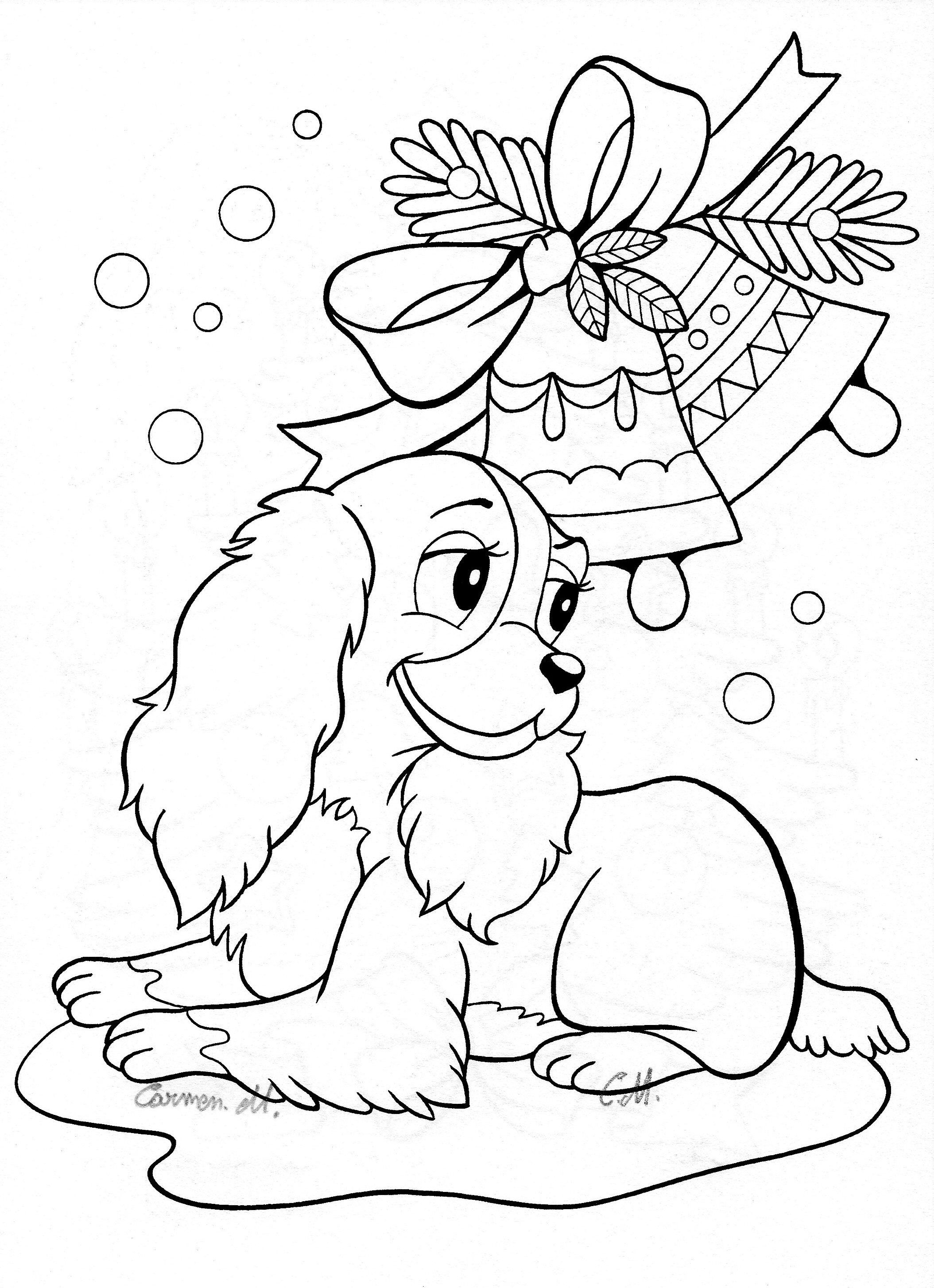 cute elf coloring pages a funny christmas elves coloring pages christmas cute pages coloring elf