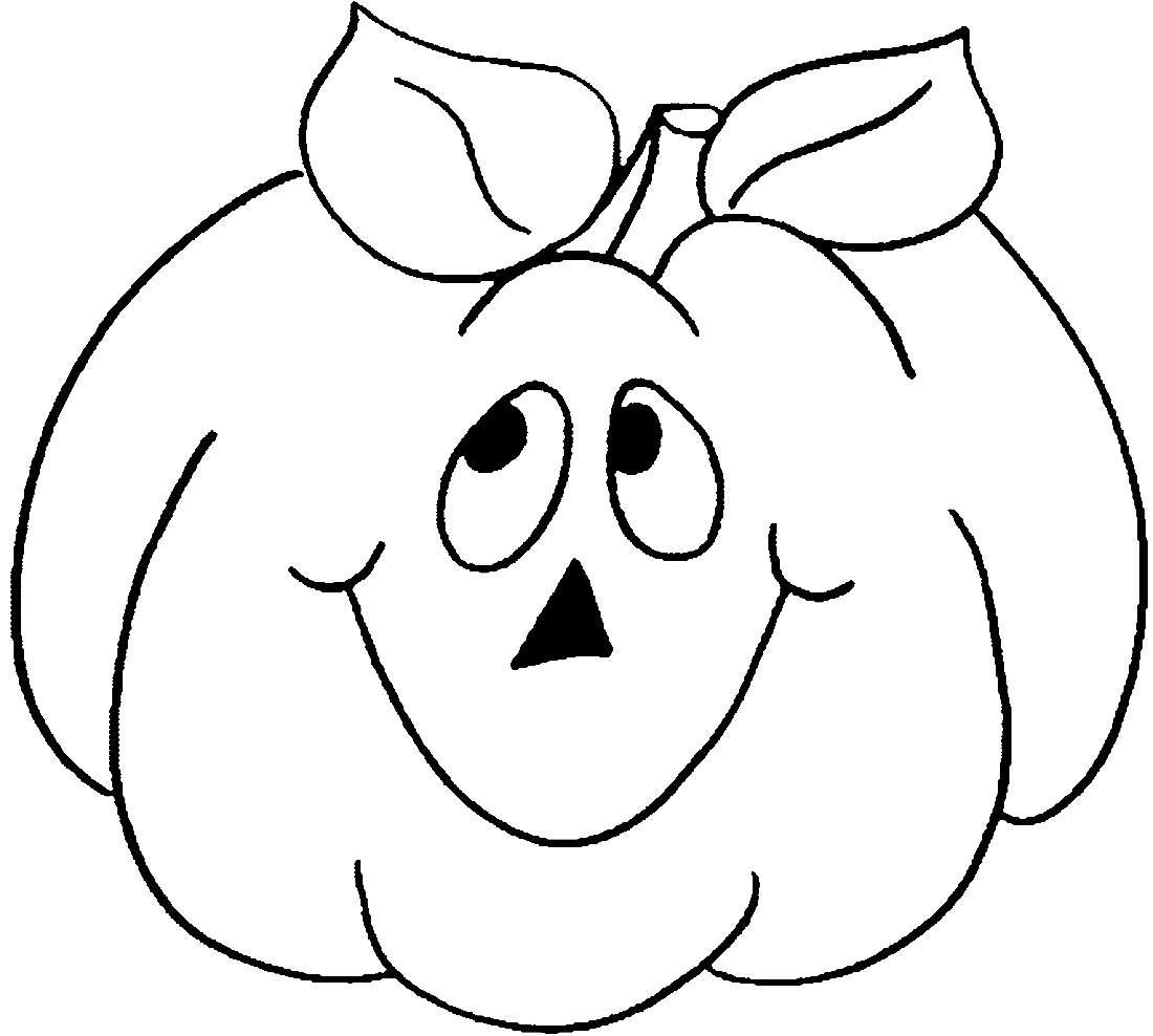 cute pumpkin coloring pages cute halloween pumpkin coloring pages free printable pumpkin cute pages coloring