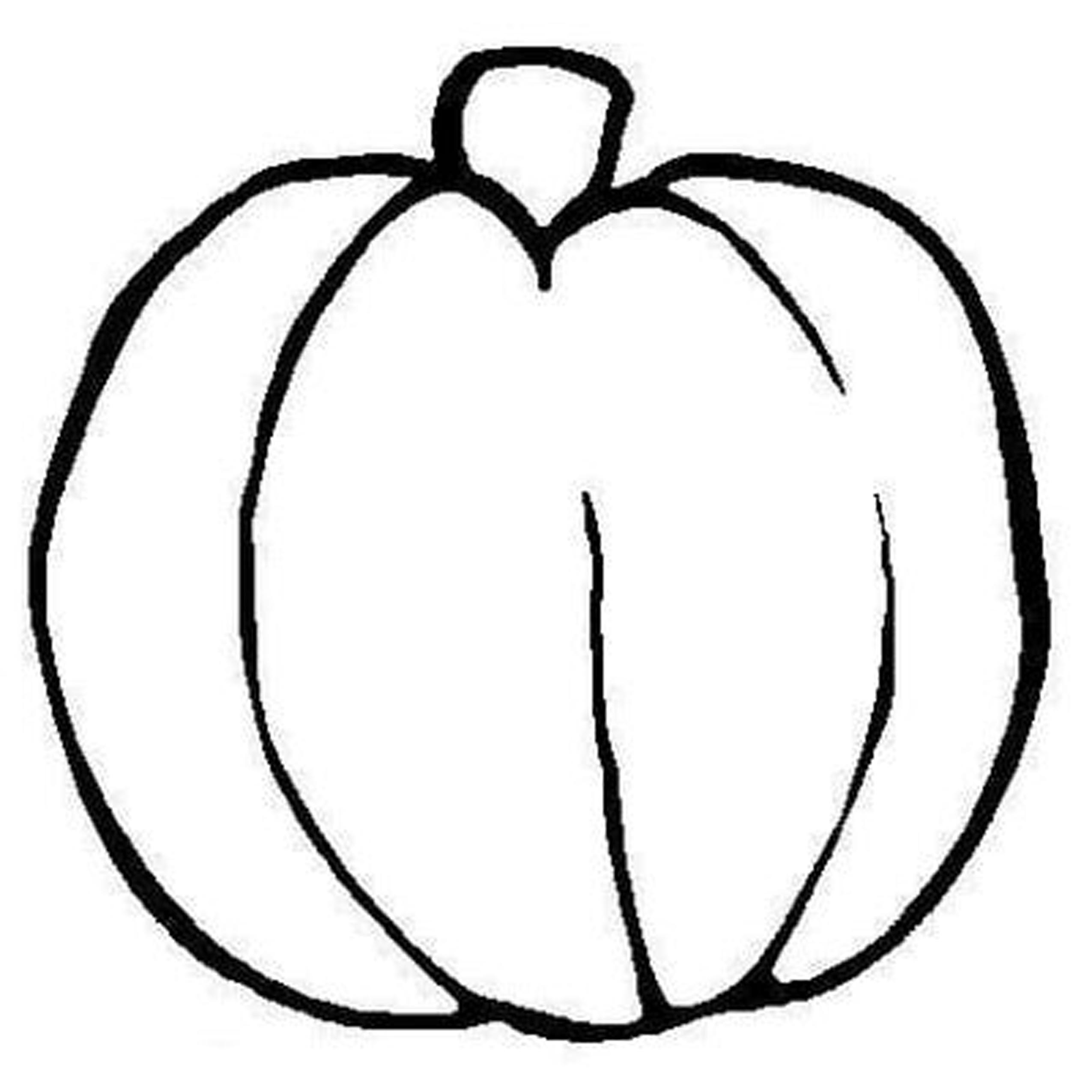 cute pumpkin coloring pages free printable pumpkin coloring pages for kids cool2bkids cute pumpkin coloring pages