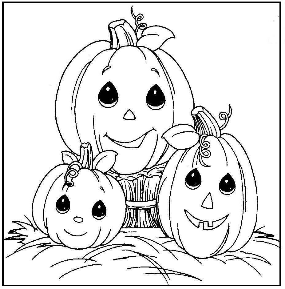 cute pumpkin coloring pages top 10 free printable halloween pumpkin coloring pages online pumpkin coloring cute pages