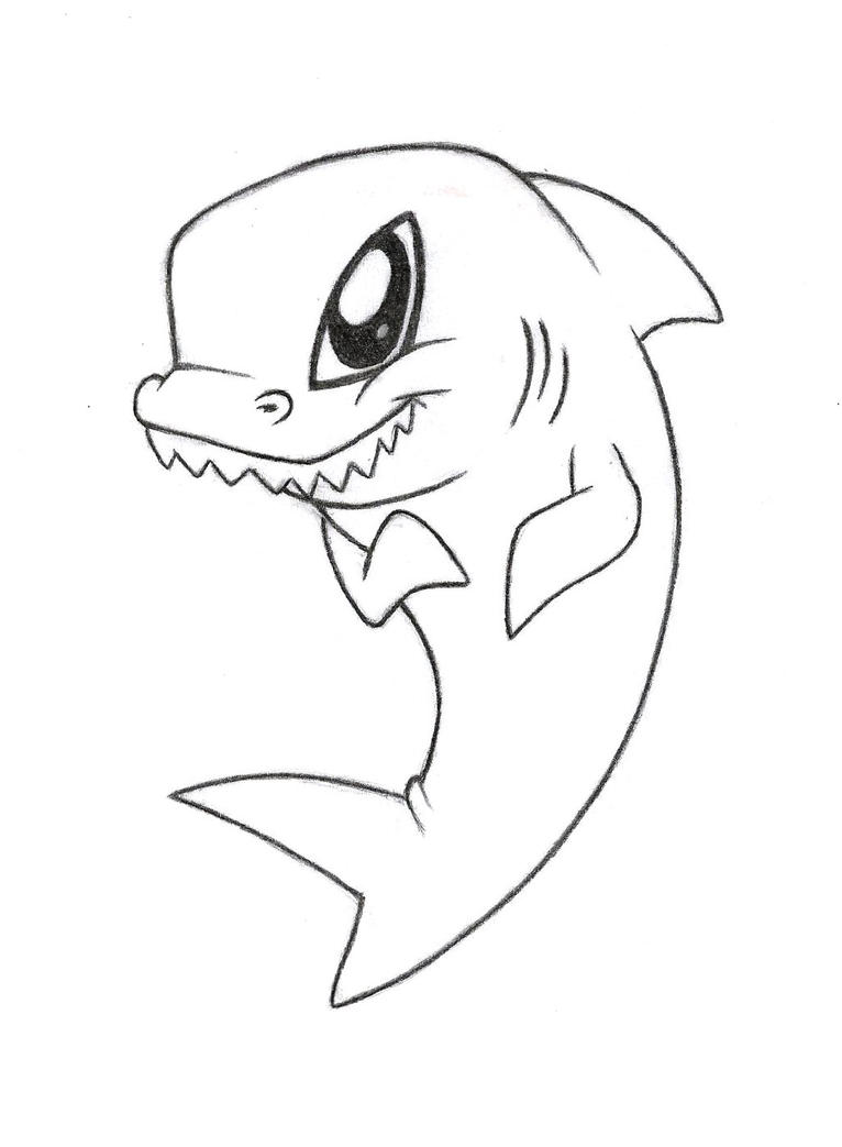 cute shark coloring pages pin by heather o39brien on images and ideas shark cute pages coloring shark