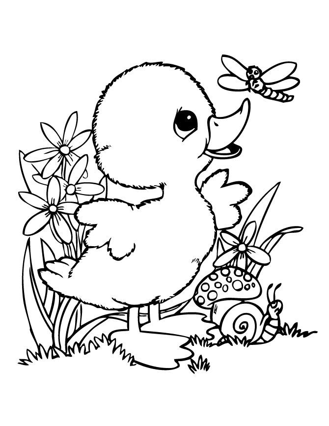 cute summer coloring pages 1000 images about coloring pages on pinterest coloring cute coloring pages summer