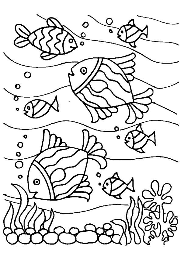 cute summer coloring pages 1518 best simply cute coloring pages images on pinterest summer pages coloring cute