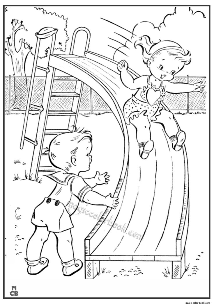 cute summer coloring pages 28 best spring coloring pages free online images on summer pages coloring cute