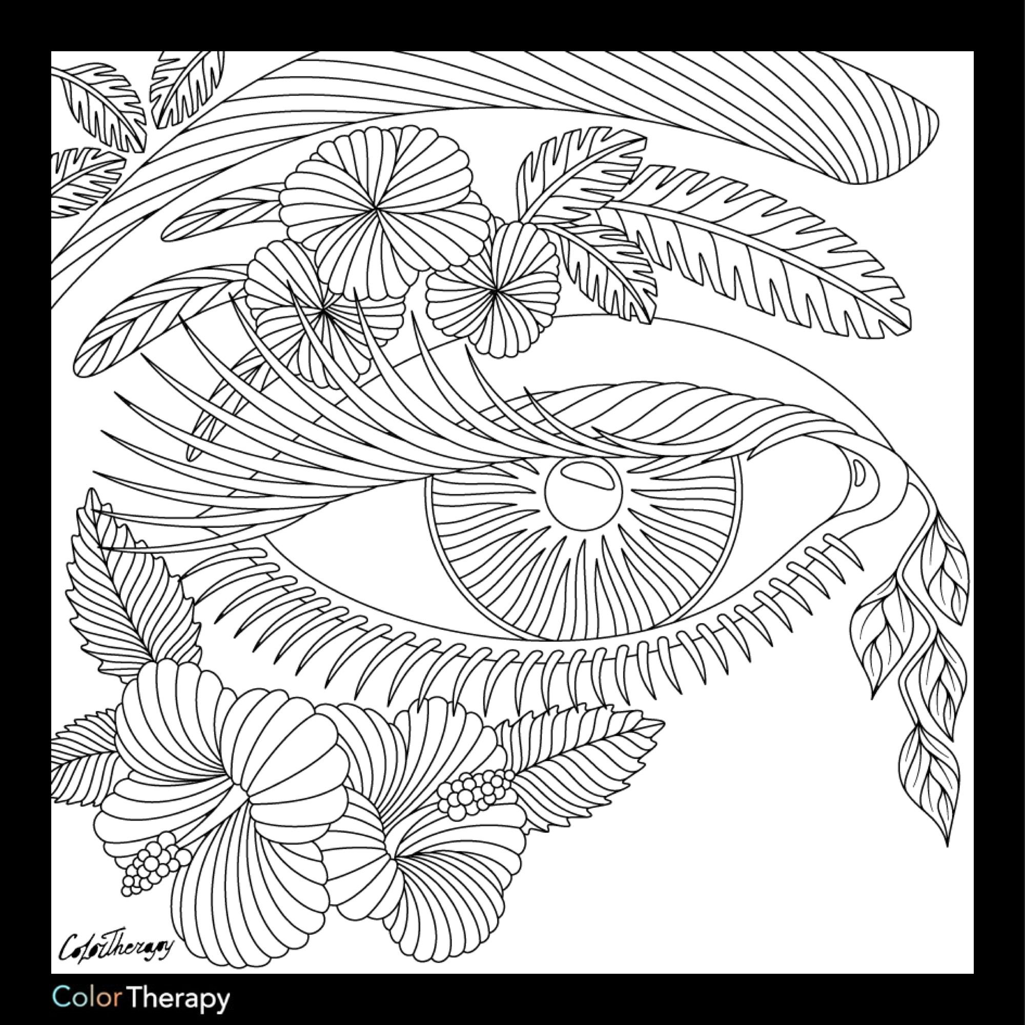 cute summer coloring pages pin by val wilson on coloring pages coloring pages to pages cute coloring summer