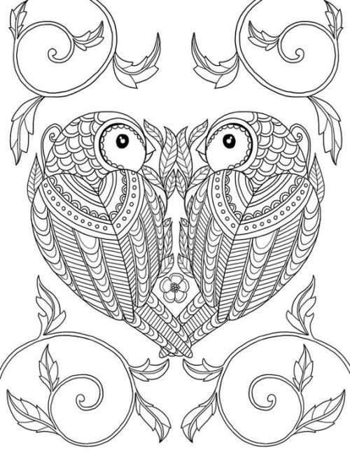 cute tumblr coloring pages coloring pages tumblr free download on clipartmag cute pages coloring tumblr