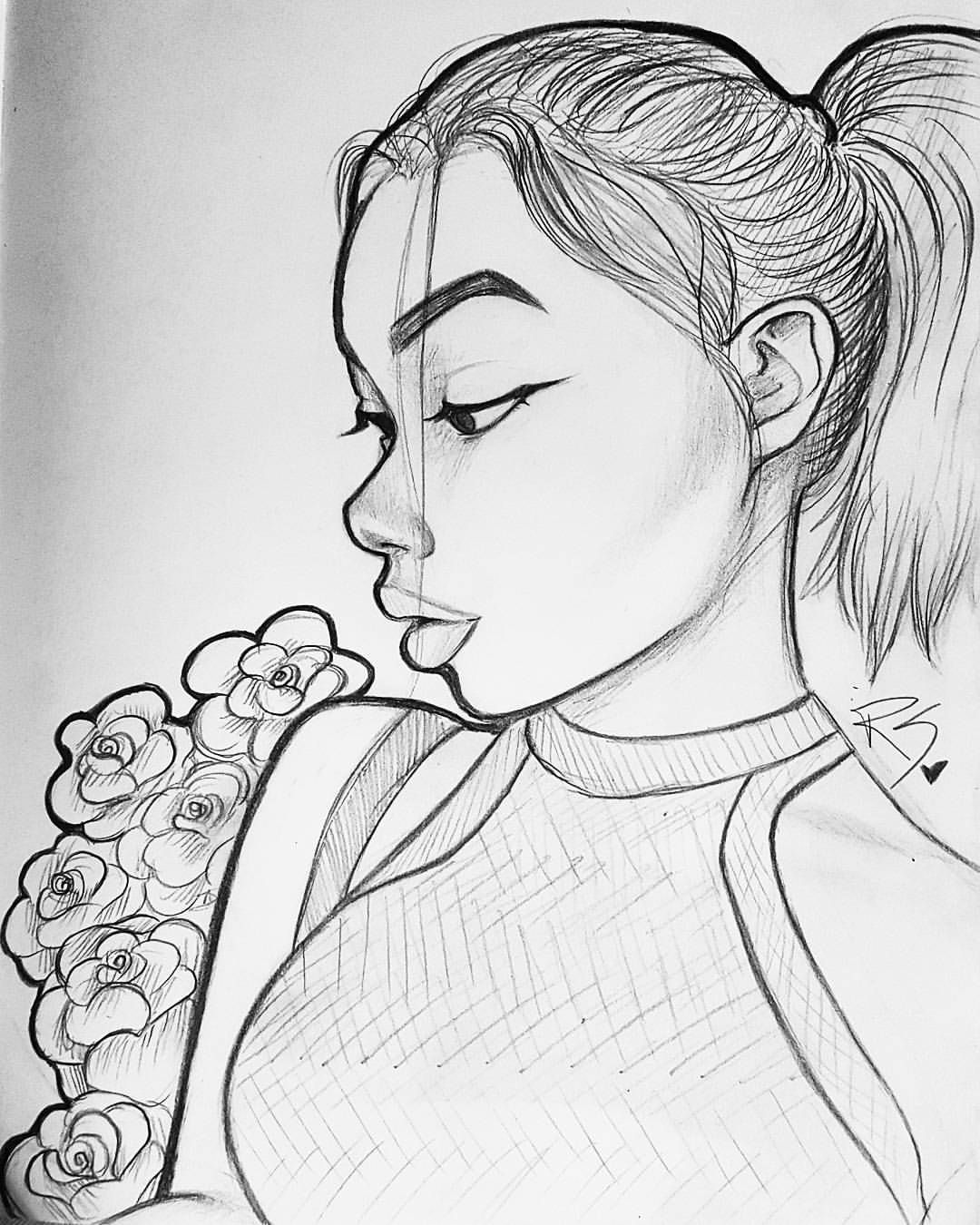 cute tumblr coloring pages cute vsco coloring pages en 2020 universo dibujo cute coloring pages tumblr