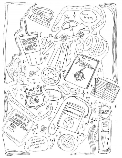 cute tumblr coloring pages free adult coloring pages tumblr cute tumblr coloring pages