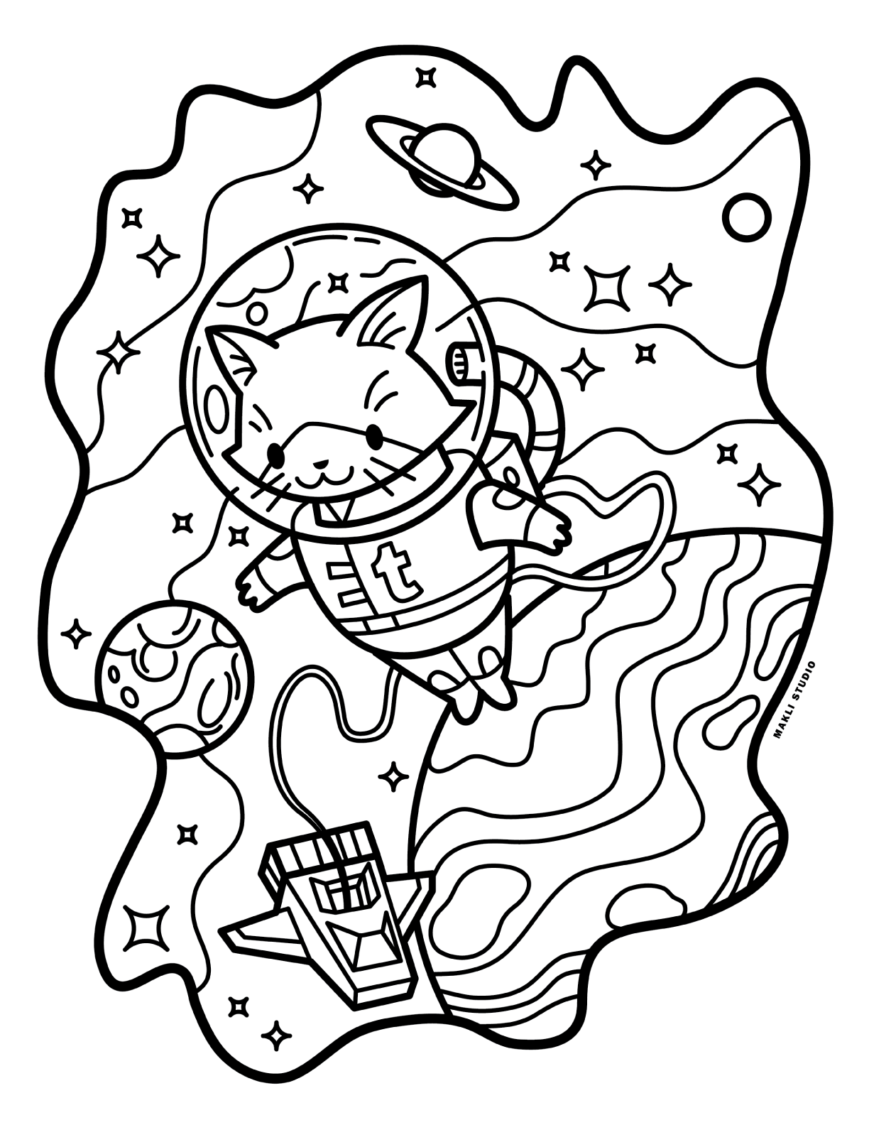 cute tumblr coloring pages free adult coloring pages tumblr tumblr cute coloring pages