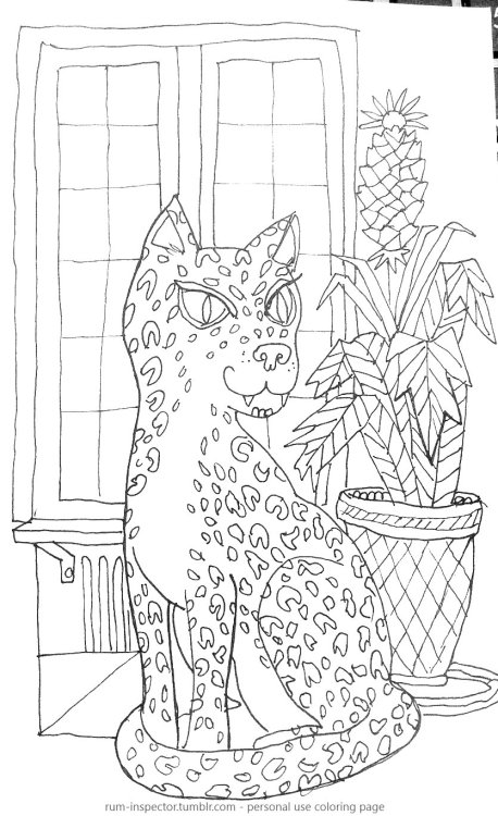 cute tumblr coloring pages lineart on tumblr tumblr pages coloring cute