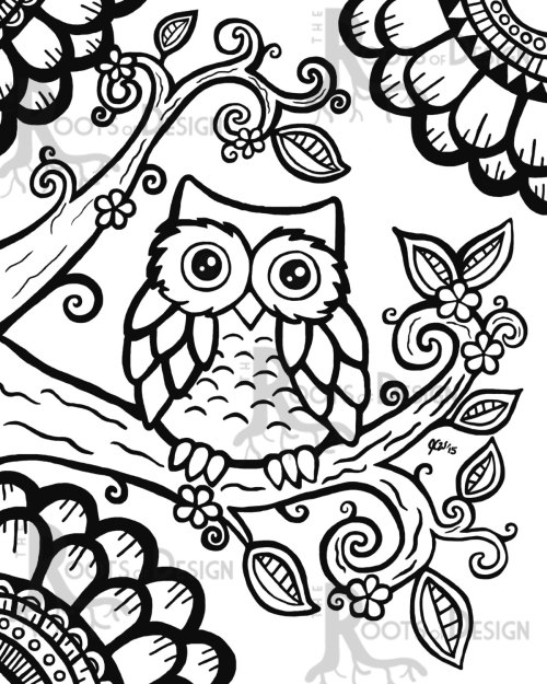 cute tumblr coloring pages pin op tumblr girls blackwhite pages coloring cute tumblr