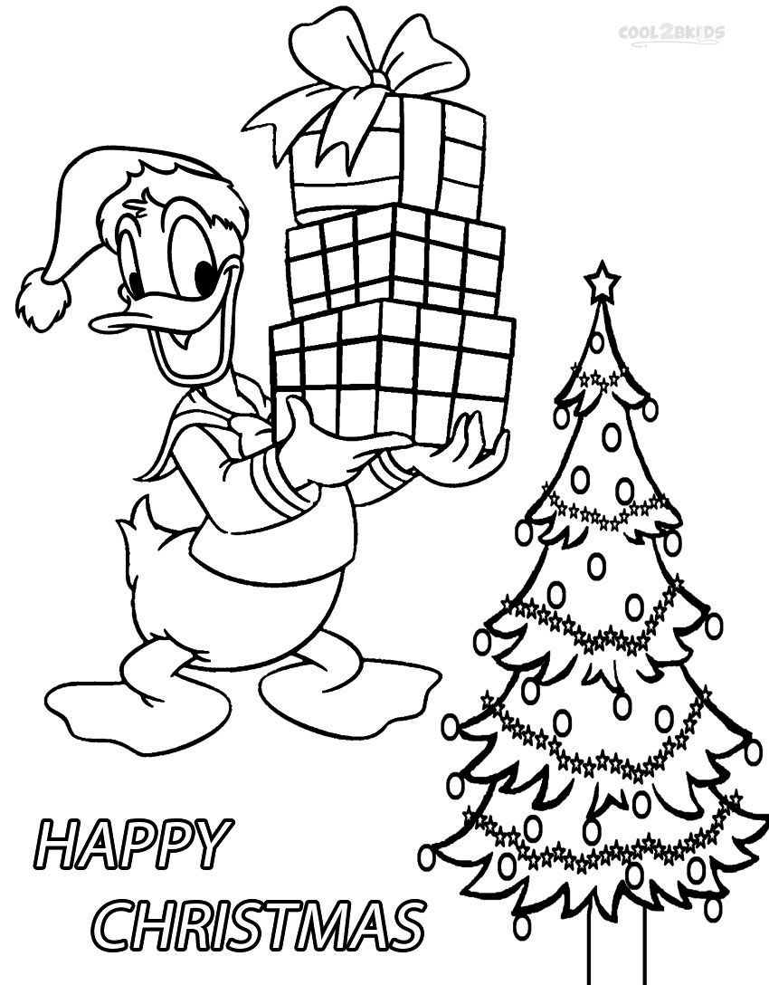 daisy duck christmas coloring pages daisy duck christmas coloring pages coloring christmas pages daisy duck
