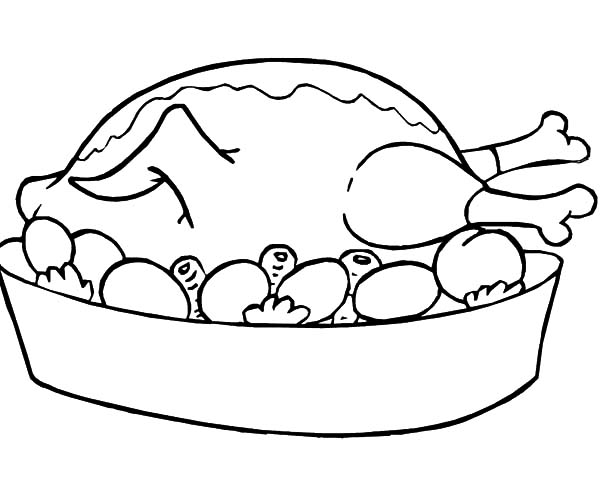 daniel eats vegetables coloring sheet 1000 images about groente kleurplaten on pinterest coloring vegetables daniel eats sheet