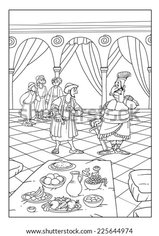 daniel eats vegetables coloring sheet 16 best fruits images on pinterest vegetables draw and daniel sheet eats coloring vegetables