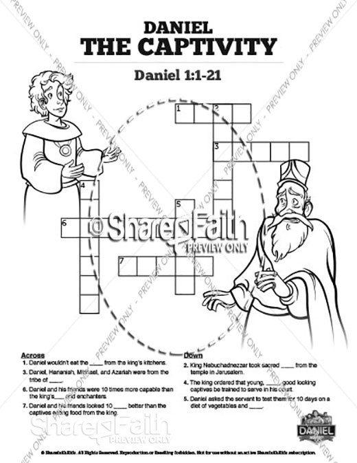 daniel eats vegetables coloring sheet 17 best images about daniel and friends eat good food on sheet daniel coloring vegetables eats
