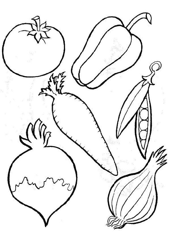 daniel eats vegetables coloring sheet 18 best daniel chooses good food images sunday coloring eats sheet vegetables daniel