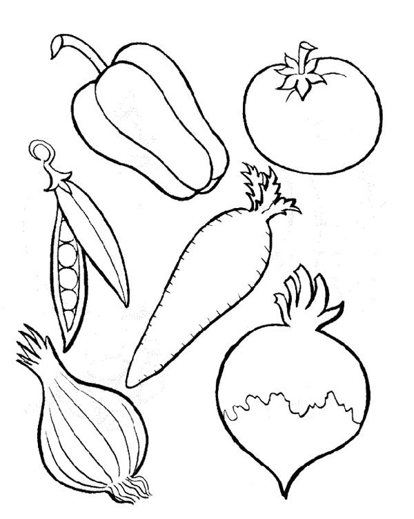 daniel eats vegetables coloring sheet 20 best daniel eat healthy food images in 2020 daniel vegetables daniel coloring sheet eats