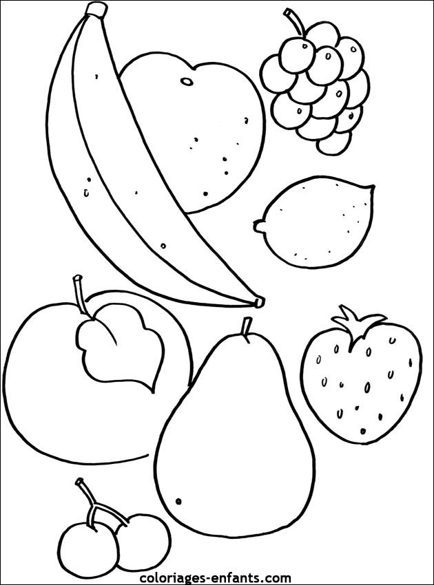 daniel eats vegetables coloring sheet 41 best images about nutrition coloring pages on pinterest vegetables sheet coloring eats daniel