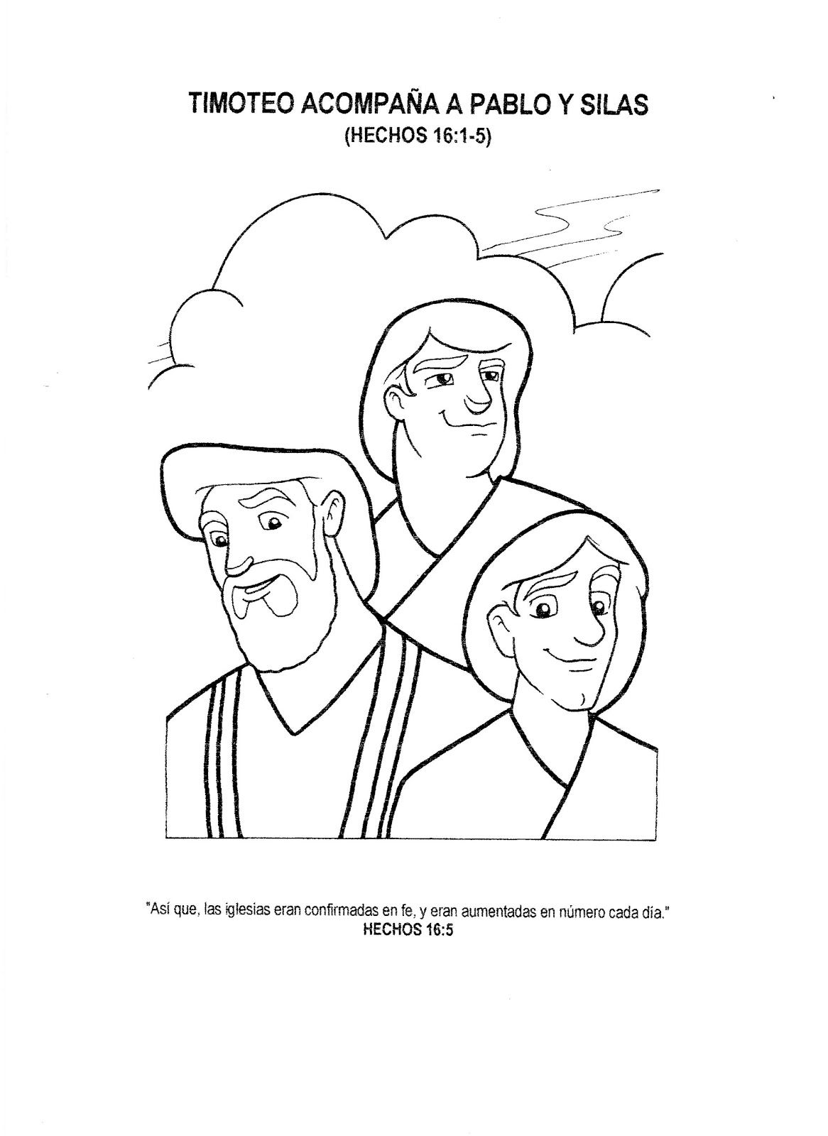 daniel eats vegetables coloring sheet bible prophecy stock photos images pictures shutterstock eats vegetables daniel coloring sheet