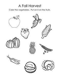daniel eats vegetables coloring sheet chicken drumstick netart vegetables daniel coloring sheet eats