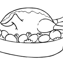 daniel eats vegetables coloring sheet coloring page vegetables fruit coloring pages vegetable daniel vegetables sheet coloring eats