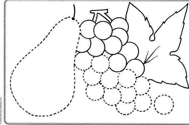 daniel eats vegetables coloring sheet daniel and his friends obey god printable sundayschoolist coloring sheet eats daniel vegetables
