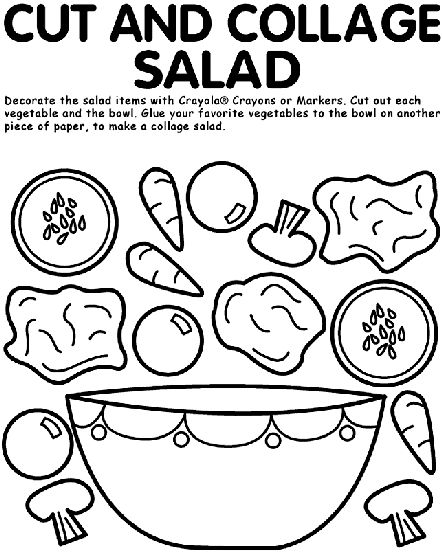 daniel eats vegetables coloring sheet daniel refused the kings food puzzle activity sheet sheet vegetables coloring daniel eats