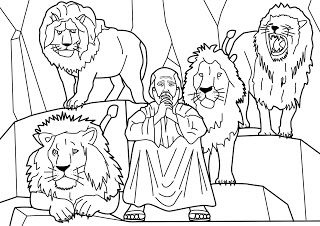 daniel eats vegetables coloring sheet luisteroefening kleur de druiven kleur de appel sheet vegetables eats coloring daniel