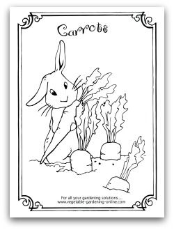 daniel eats vegetables coloring sheet online coloring pages starting with the letter d coloring sheet eats daniel vegetables