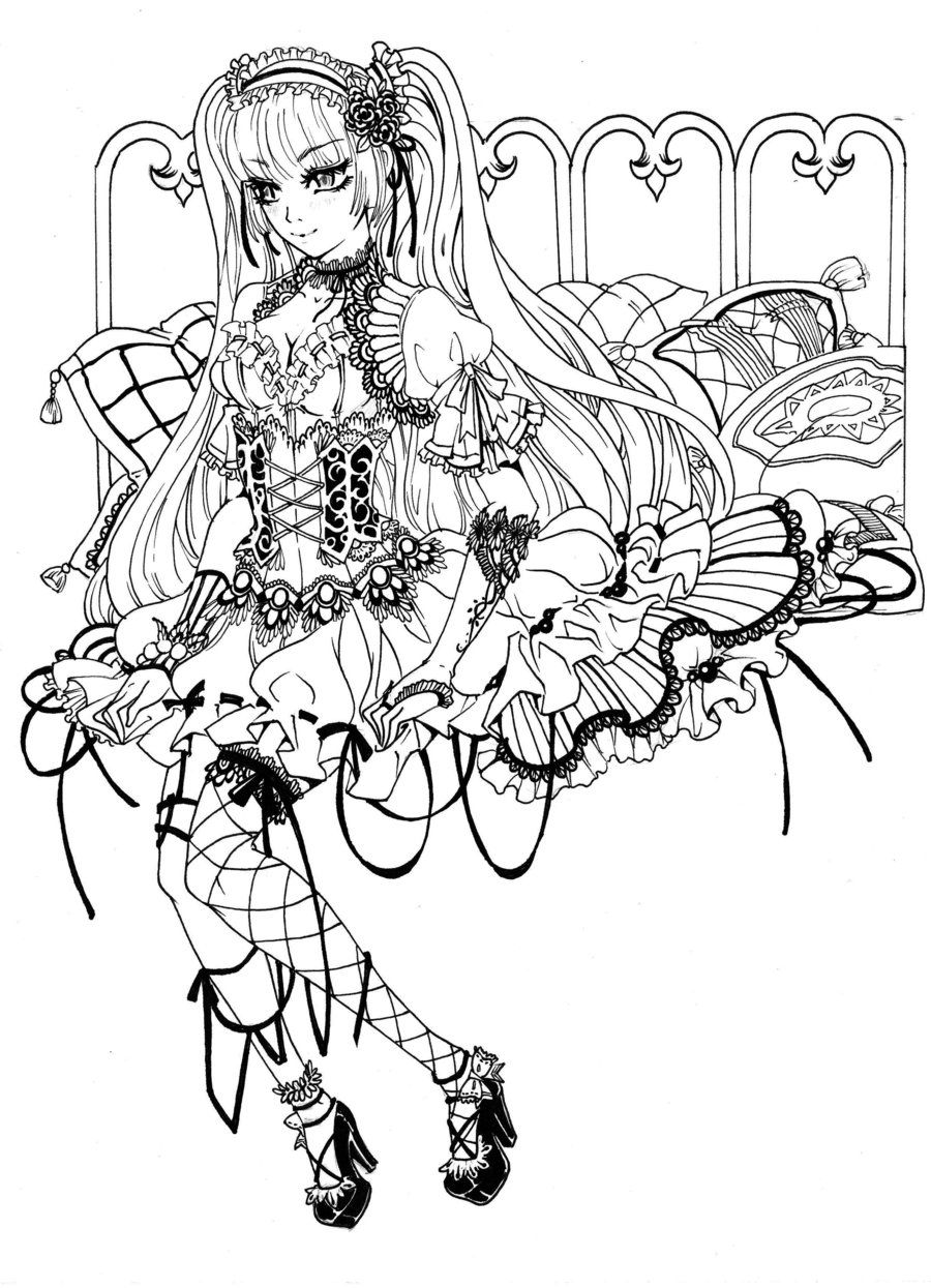 dark fairy coloring pages dark fairies drawing at getdrawings free download dark pages fairy coloring