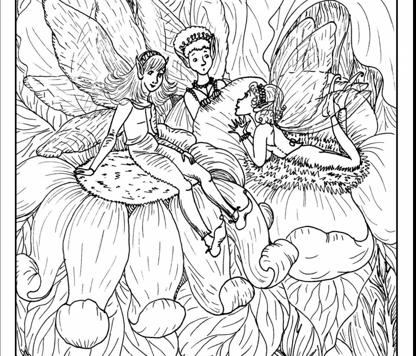 dark fairy coloring pages gothic fairy sketches at paintingvalleycom explore coloring pages fairy dark