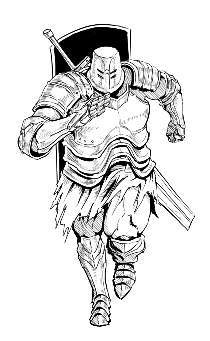 dark souls coloring pages axe dark souls coloring pages coloring dark souls pages