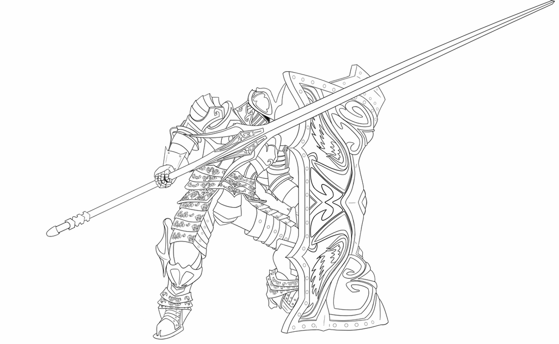 dark souls coloring pages dark souls 3 pages coloring pages coloring dark pages souls