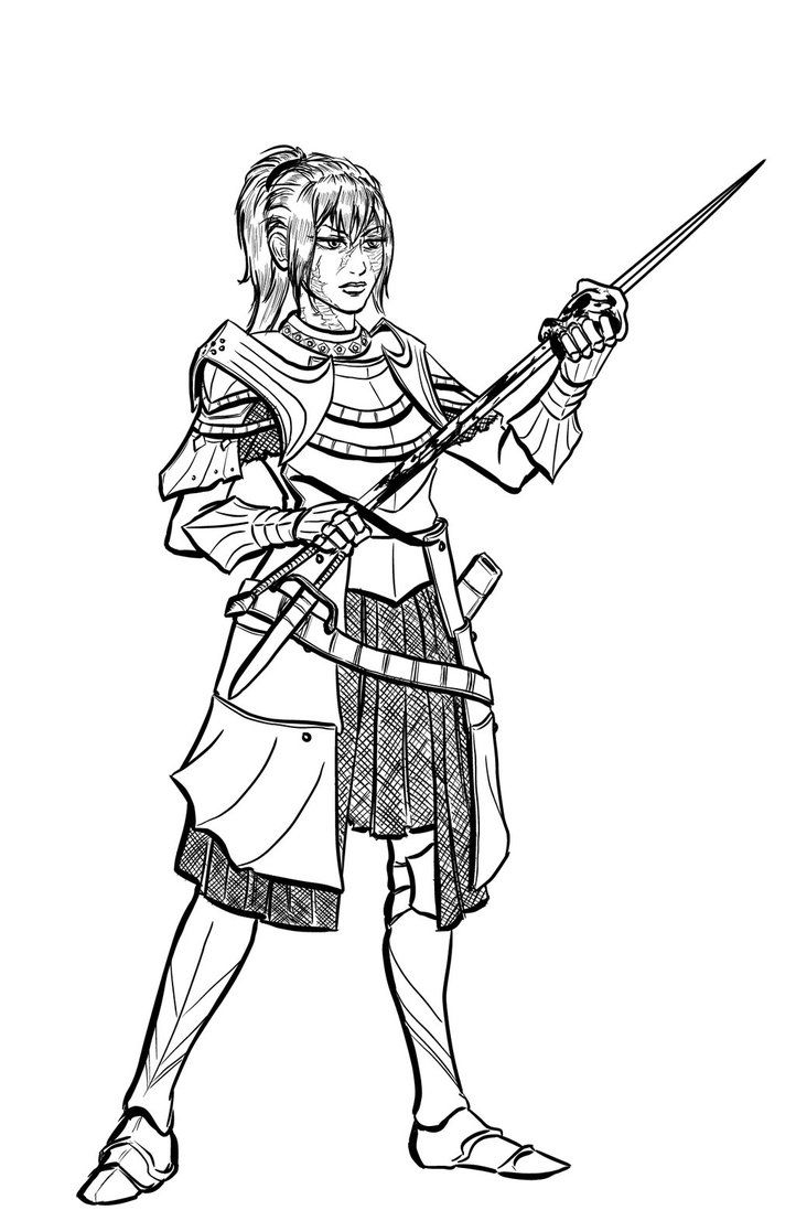 dark souls coloring pages dark souls darkmoon knightess unmasked by menaslg dark coloring dark pages souls