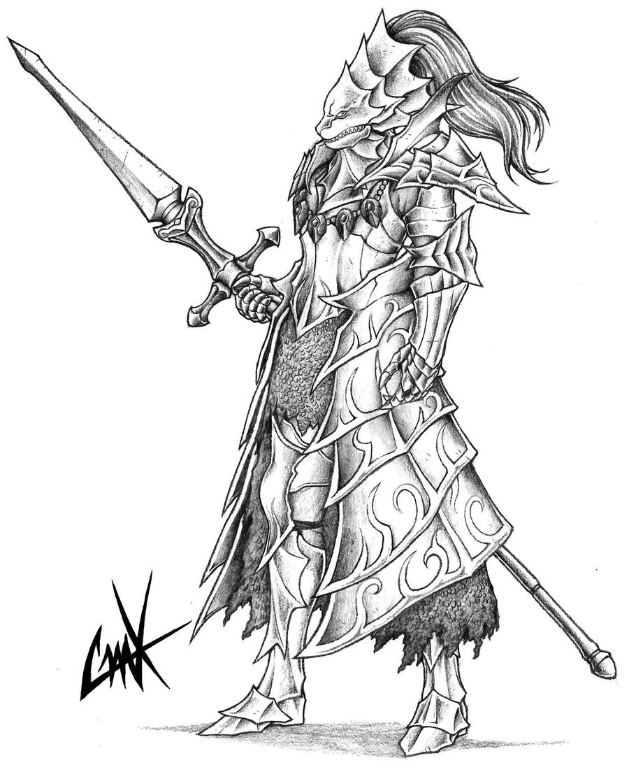dark souls coloring pages knight and armor coloring pages sketch coloring page coloring pages dark souls