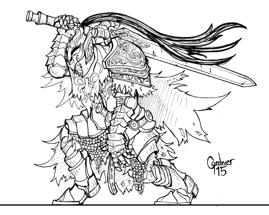 dark souls coloring pages skeleton coloring pages to print sketch coloring page coloring dark souls pages