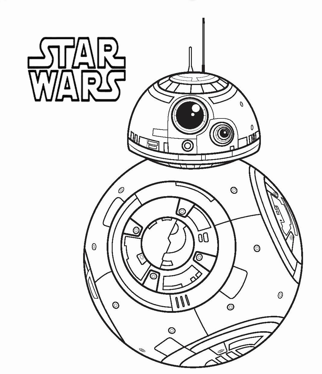 death star coloring sheet death star coloring page at getcoloringscom free sheet star death coloring