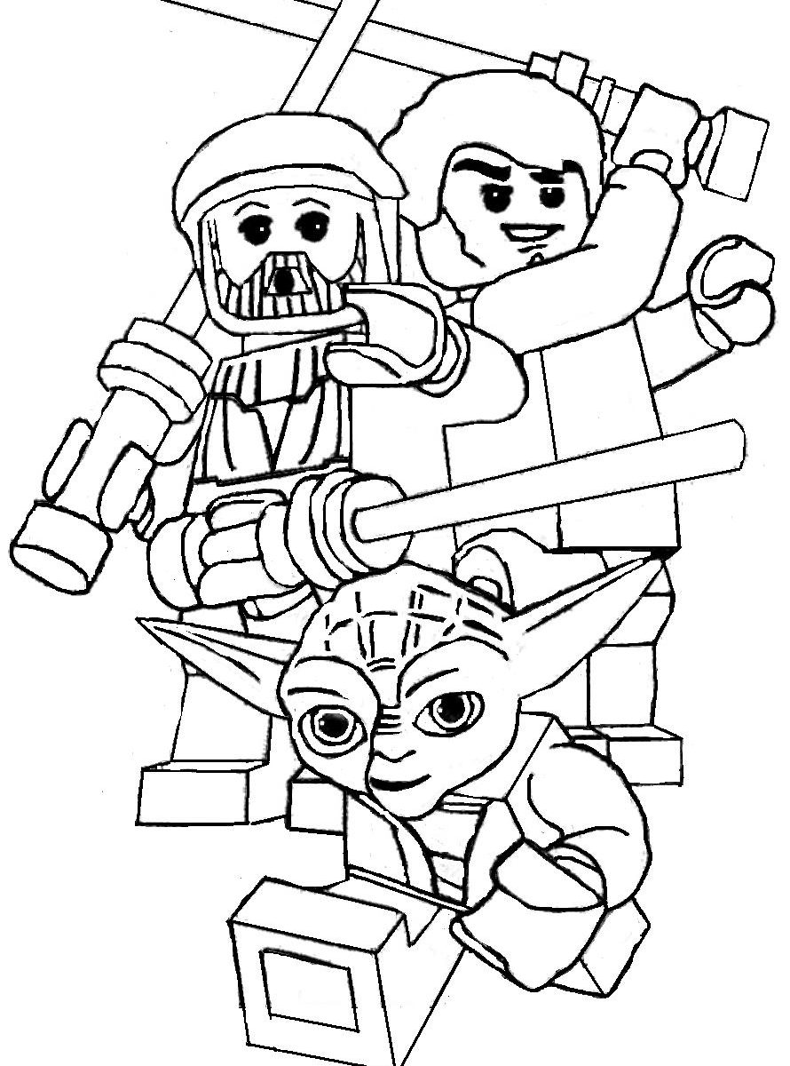 death star coloring sheet death star coloring page at getcoloringscom free star sheet death coloring