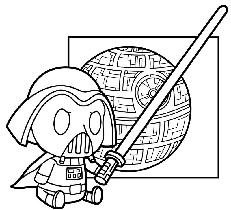 death star coloring sheet death star coloring page simple coloring pages coloring death star sheet