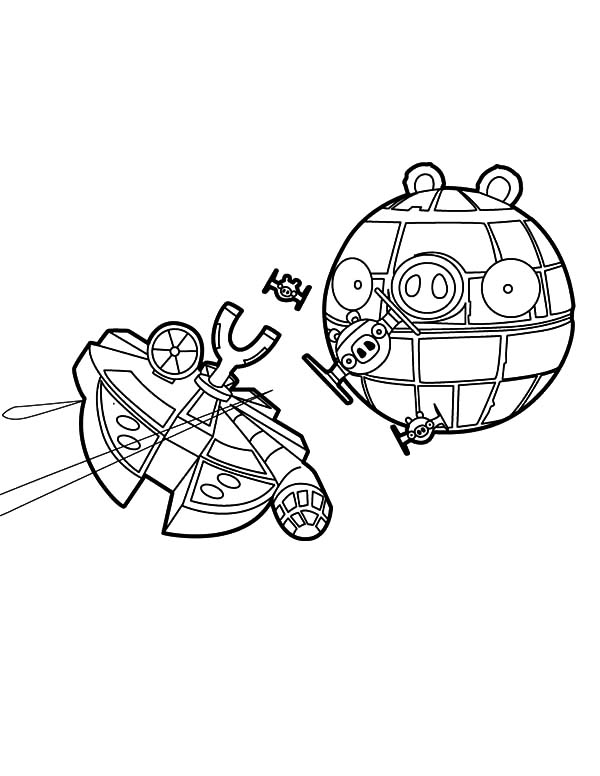 death star coloring sheet death star coloring page simple coloring pages death sheet star coloring