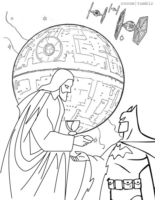 death star coloring sheet free printable coloring pages of the death star and earth death coloring sheet star