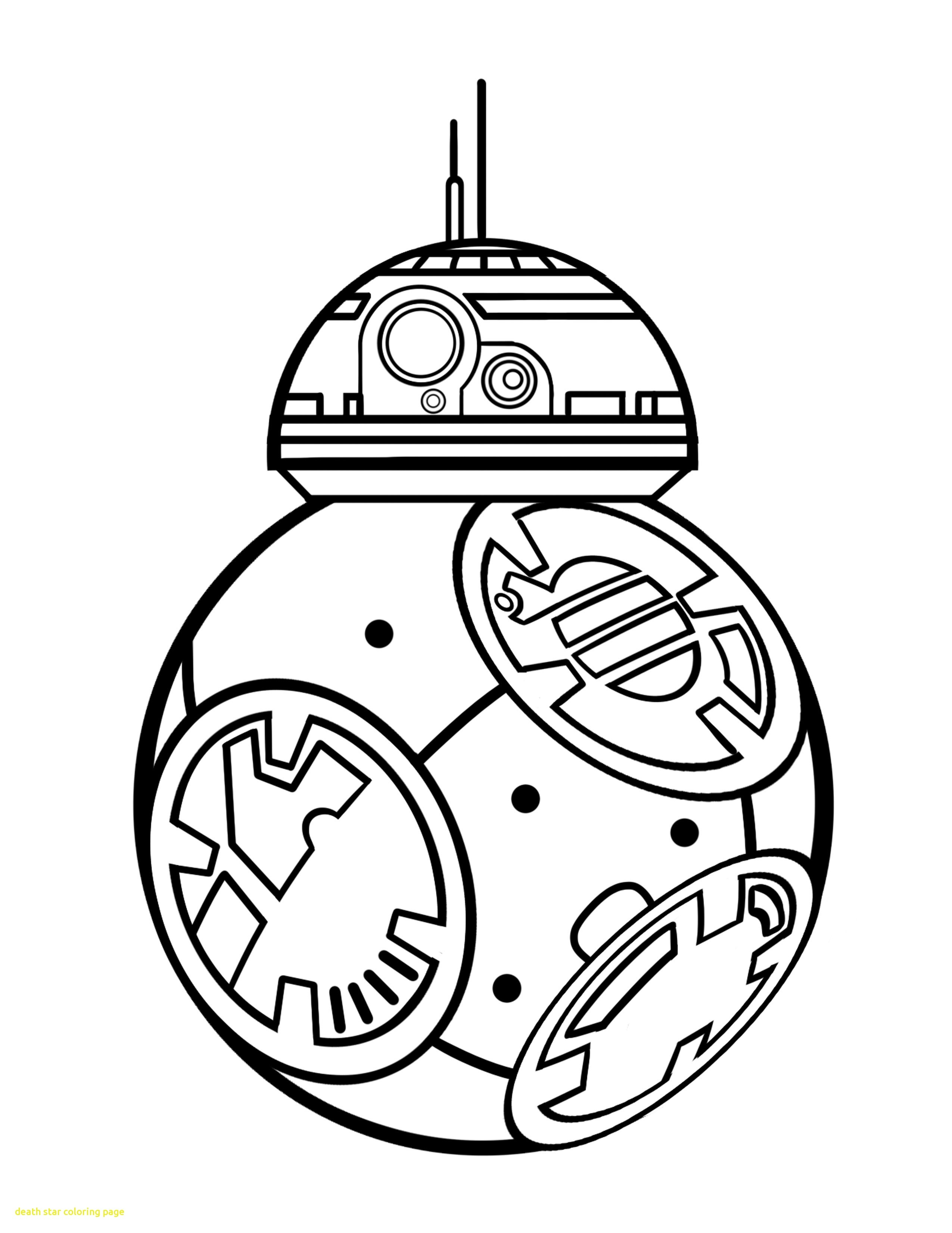 death star coloring sheet tie fighter coloring page at getcoloringscom free star coloring death sheet