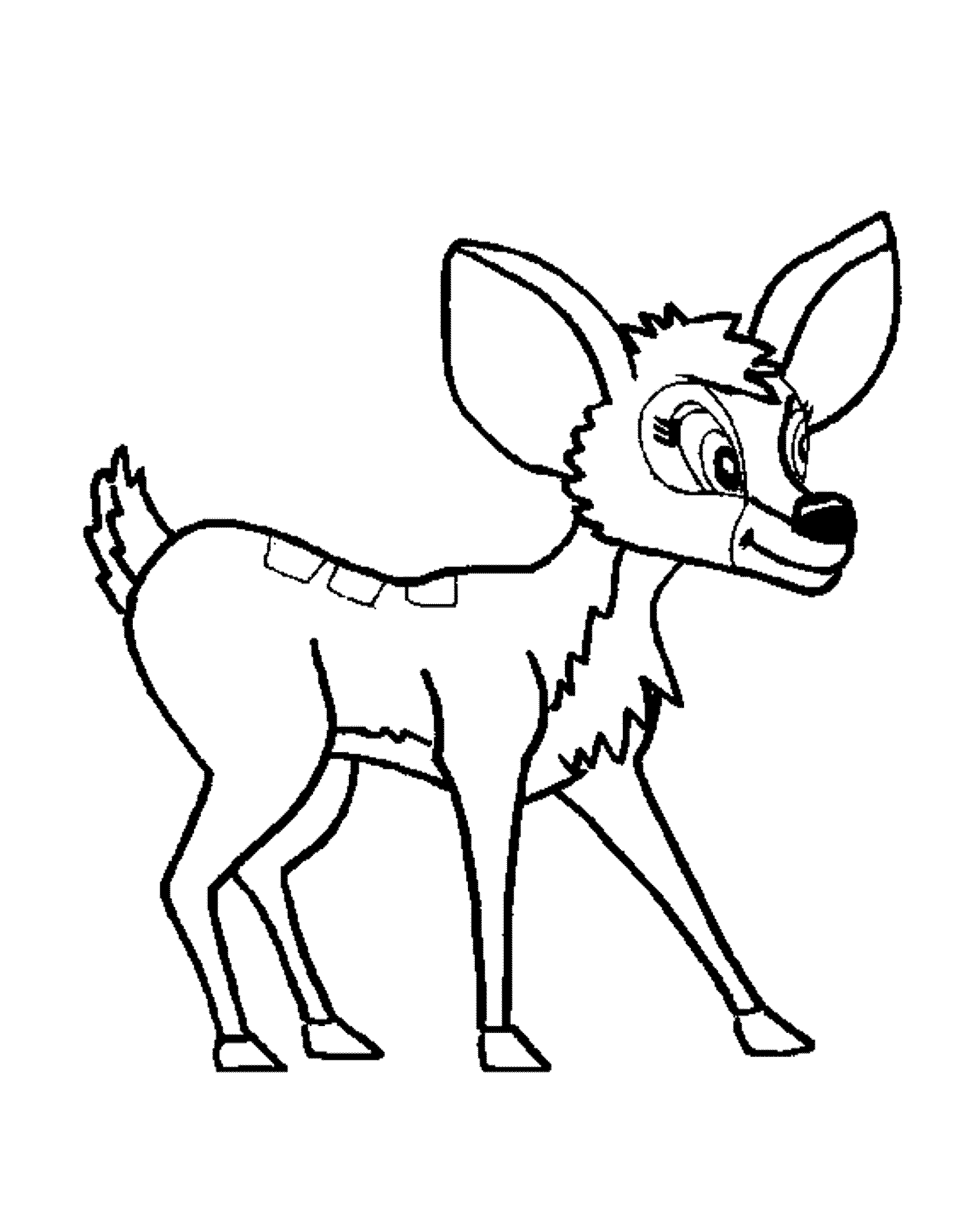 deer color pages red deer coloring pages download and print for free color pages deer