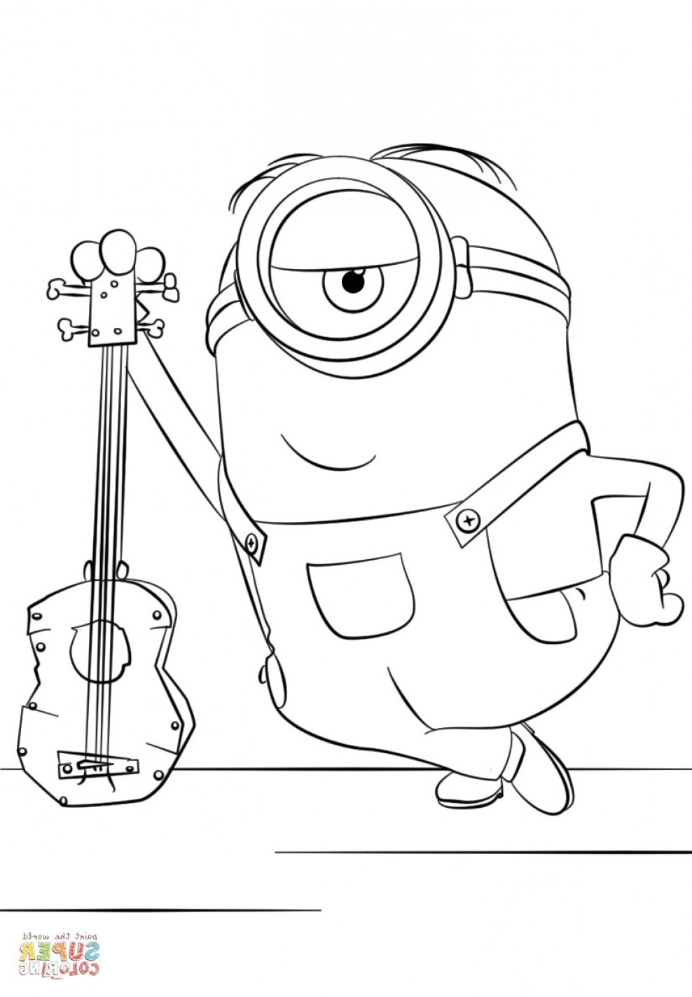 despicable me drawing gru despicable me how to draw gru from the despicable me despicable drawing